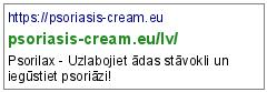 https://psoriasis-cream.eu/lv/